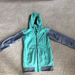 Jackets & Blazers - Armada Snowboarding jacket GREAT CONDITION
